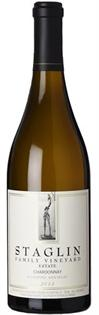 Staglin Chardonnay 2013 750ml